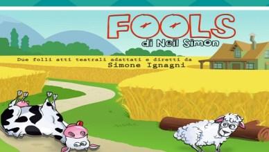 fools-ripi
