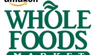 amazono-whole-foods
