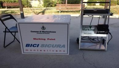 bici-montesilvano
