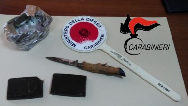 carabinierifr