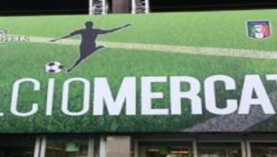 calciomercatofr