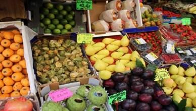 frutta-e-verdura00
