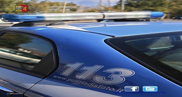 volante-poliziaa