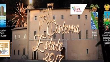 cisterna-estate-2017