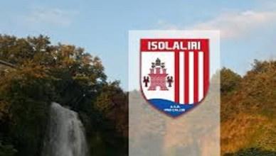 pro-calcio-isola-liri