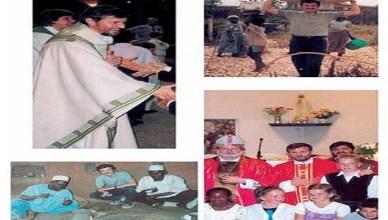 sacerdote-liberato-nigeria