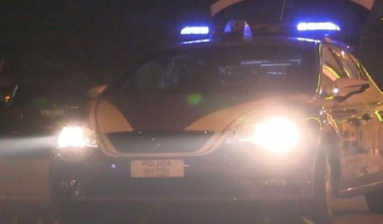 polizia-notte-2