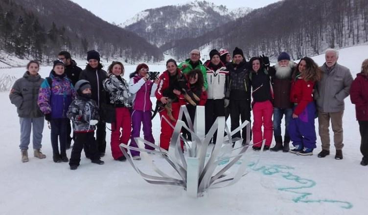 foto-gruppo-nevicarte
