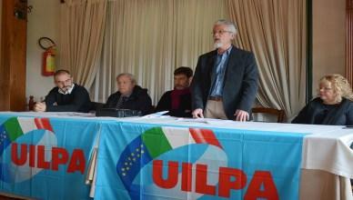 segretario-campagna-uilpa