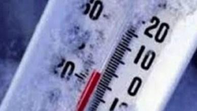 termometro-sotto-zero