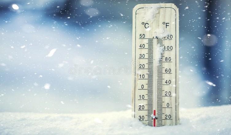 termometro-sotto-zero2