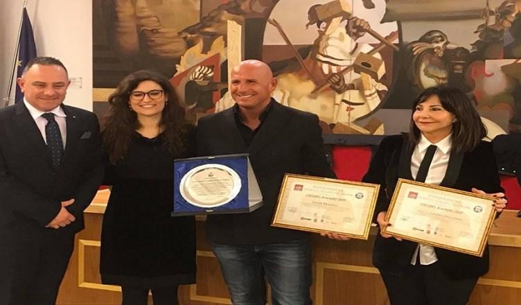 cicero-award-arpino-toscana