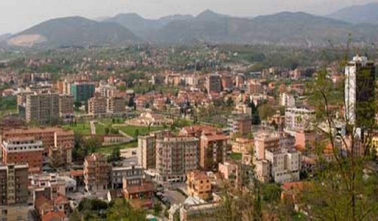 frosinone-panorama630