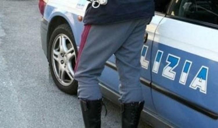 polizia-stradale-repertorio
