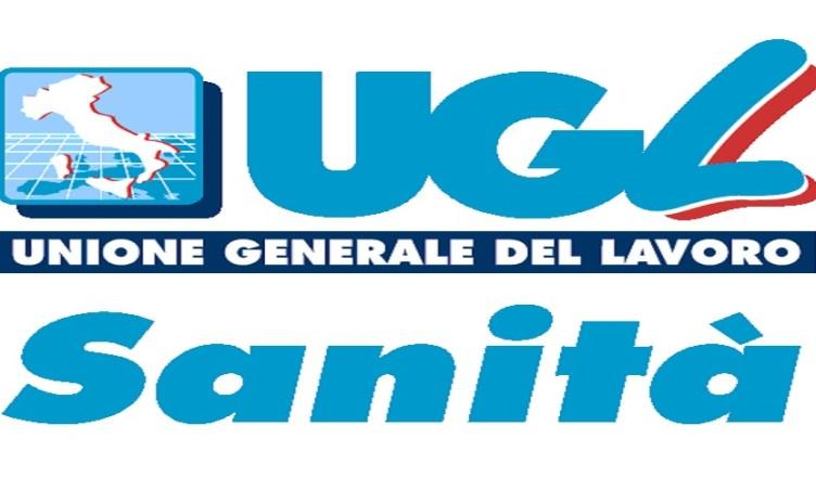 ugl-sanita