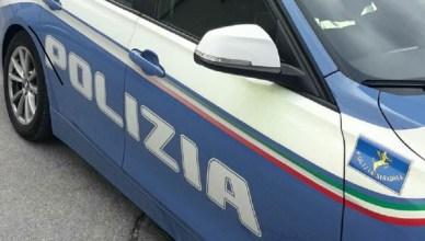 polizia-stradale-web