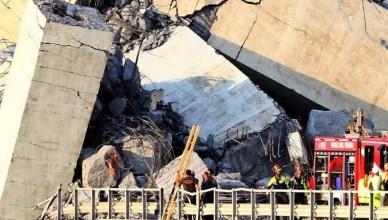 tragedia-crollo-ponte-genova