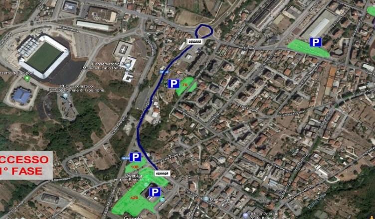 1-fase-accesso-parcheggi