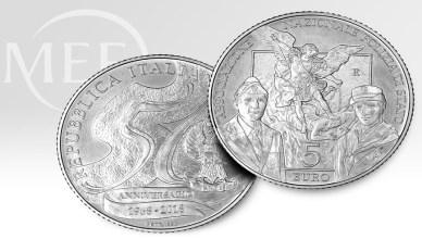 monete-anps