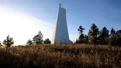 osservatorio-solare-messico