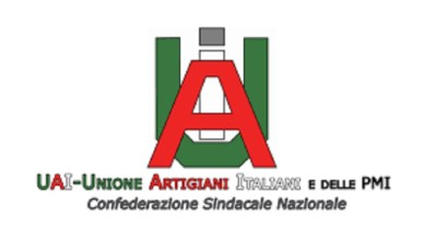 unione-italiana-artigiani