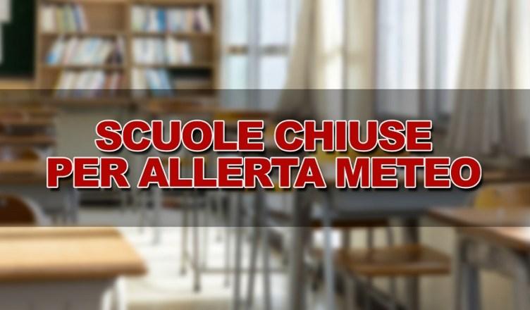 scuole-chiuse-allerta-meteo-1
