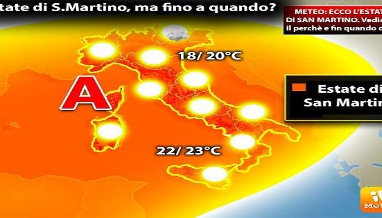 meteo-previsioni-estate-san-martino
