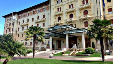 grand-hotel-palazzo-della-fonte