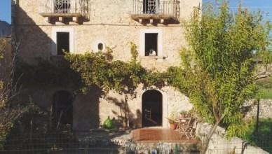 abruzzo casa vendita 60 euro