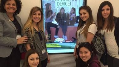 liceo ceccano agenda digitale