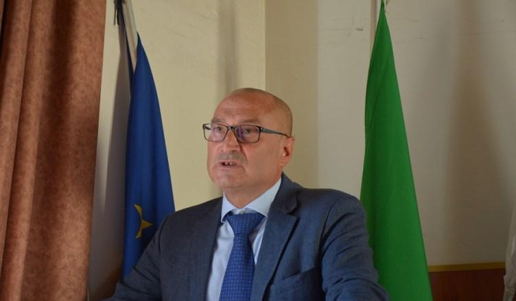 UGL Frosinone Valente