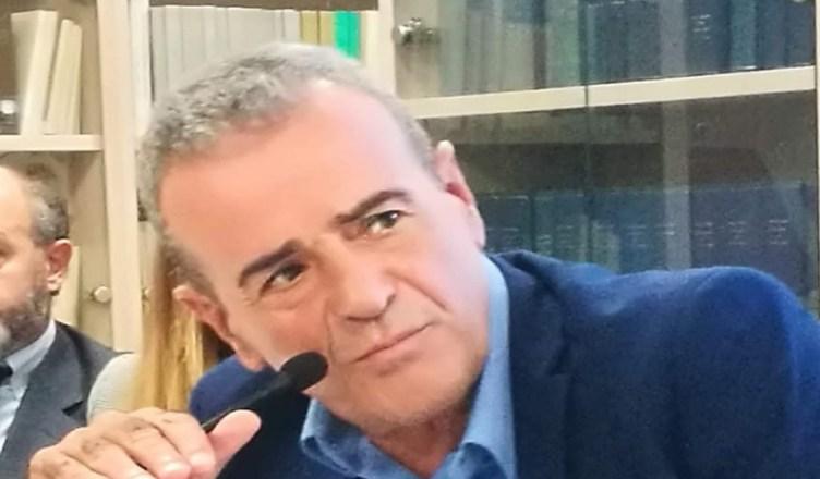 achille bellucci (1)