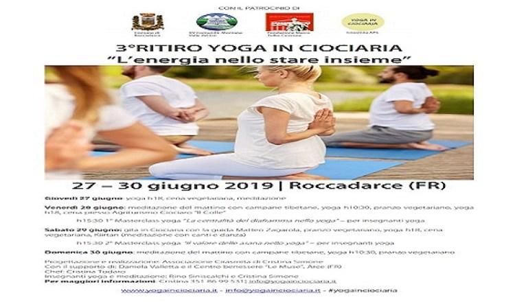 locandina yoga (1)
