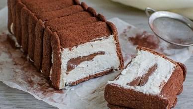 tortagelato