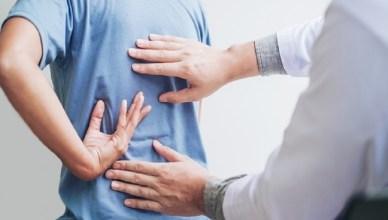 artrite psoriasi malattia crohn