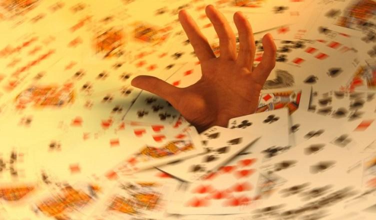 gioco azzardo (1)