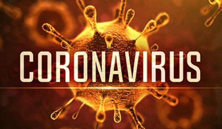 coronavirus ss