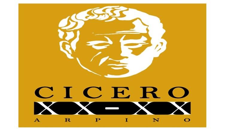 CICERO XX-XX (1) (1)