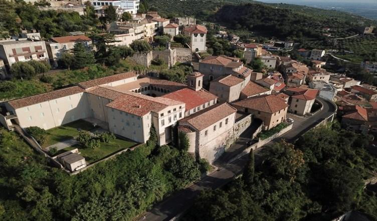 Museo della Città e del Territorio Cori