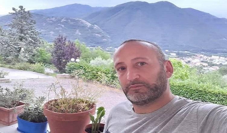 Roberto Mollicone 1