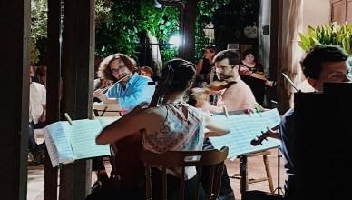 Concerti Villa Torrione1