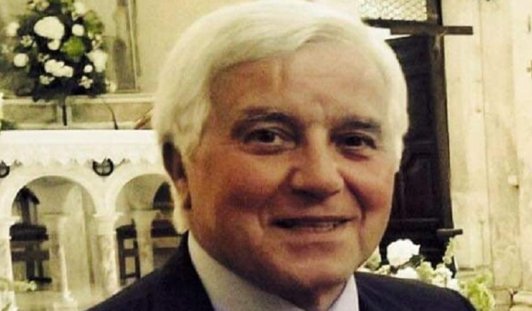 Giovanni Pacitti