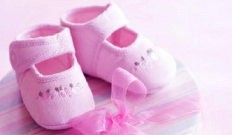 nascita rosa