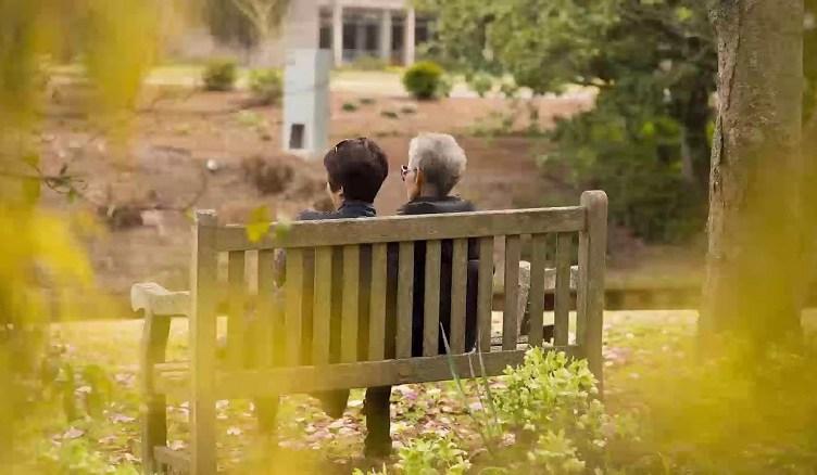 anziani....................