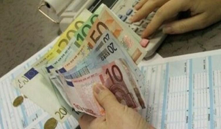 tasse Italia