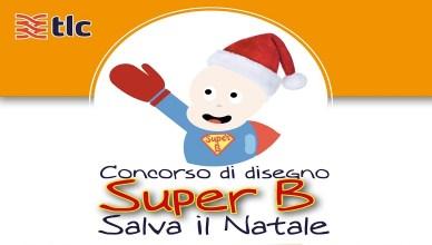 Super-B-salva-Natale