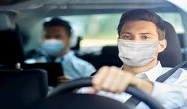 coronavirus auto...