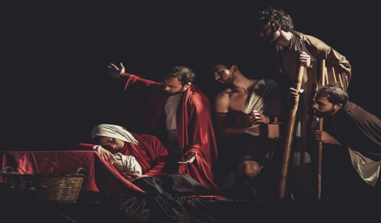 12-Adorazione-dei-Pastori-vintage-matte-1-1024x768