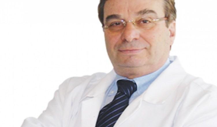 dr-roberto-crea...
