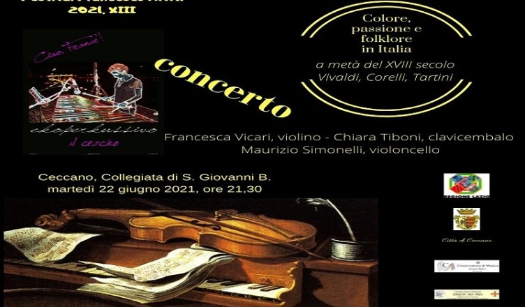 ffa2021 folklore settecento